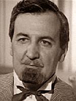 Головин Алексей