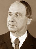 Готовцев Владимир