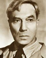 Пастернак Б.Л.