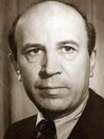 Шишков Анатолий