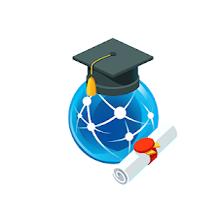 GLOBUS BEST - приложение для Android и iOS
