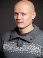 Козичев Владимир