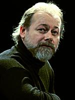 Колыго Дмитрий