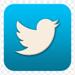 Наша страничка в Твиттер