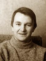 Иванов С.А.