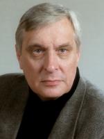 Басилашвили Олег