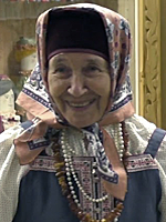 Иванищенко Людмила