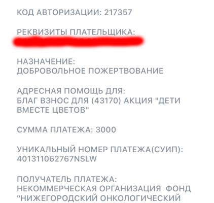 Школа 115 4 класс «Б» КР Кашина Светлана Юрьевна
