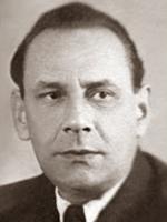 Иванов Аполлон