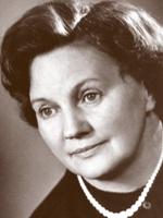 Хорькова Ольга