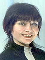 Клименко Елена
