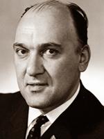 Мукасян Карп