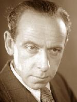 Оленин Борис