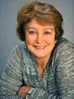 Андреева Зинаида