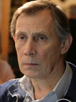 Бочкарёв Василий