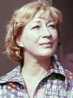Энке Наталья