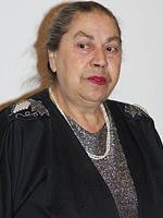 Литвинова Наталия