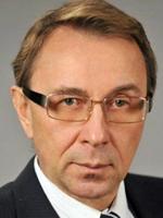 Мартьянов Олег