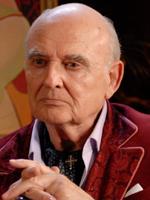 Мартон Николай