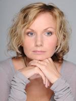 Мотина Ольга