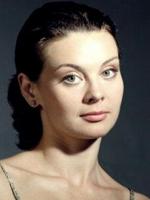 Рудина Юлия