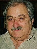 Сапгир Г.В.