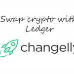 swap-crypto
