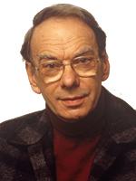 Баталов Алексей