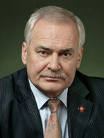 Буров Николай