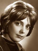 Долгорукова Людмила