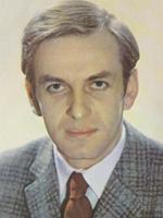 Десницкий Сергей