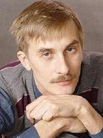 Коршунков Пётр