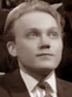 Агафонов Евгений