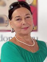 Краснобаева Екатерина