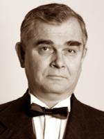 Тенетко Андрей