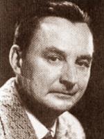 Труханов Владимир