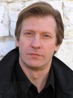 Зенин Андрей