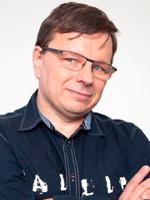 Жвалевский А.В.