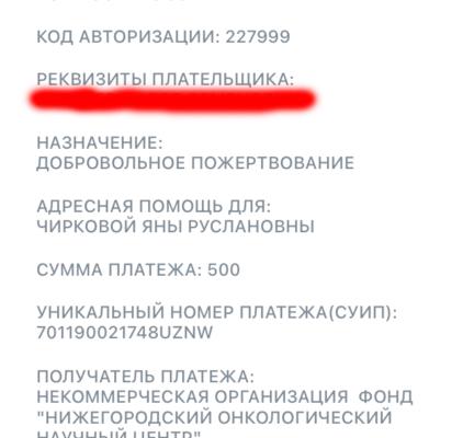 2021-03-01-01