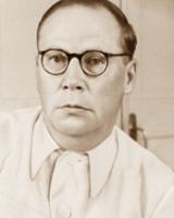 Заболоцкий Николай