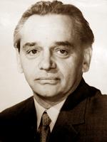 Горелов Владимир