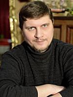 Щуров Алексей
