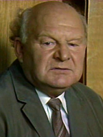 Воронов Иван