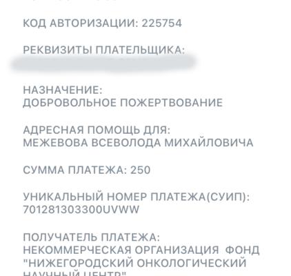 2021-05-01-01-1