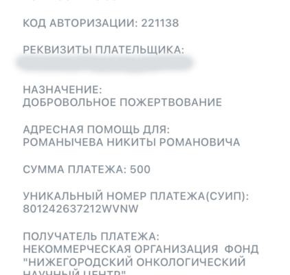 2021-05-01-01-3