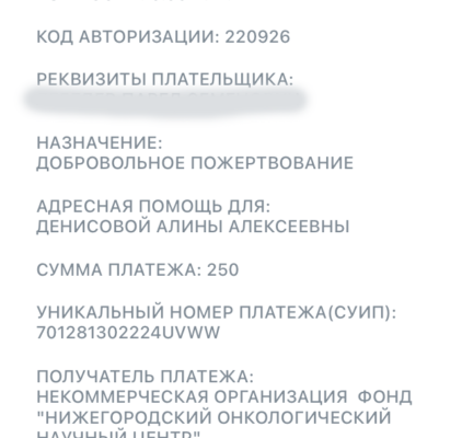 2021-05-01-02-2