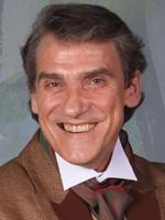 Гаркалин Валерий