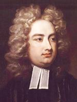 Свифт Джонатан