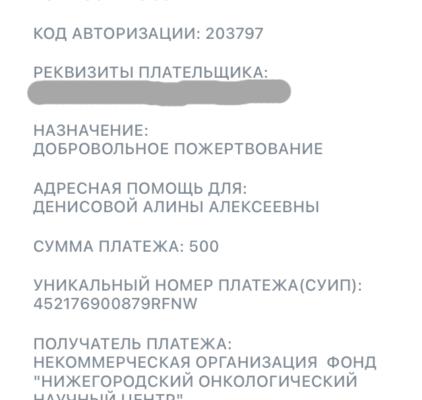 2021-06-01-01