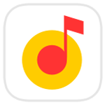 Прослушайте на Яндекс Музыке